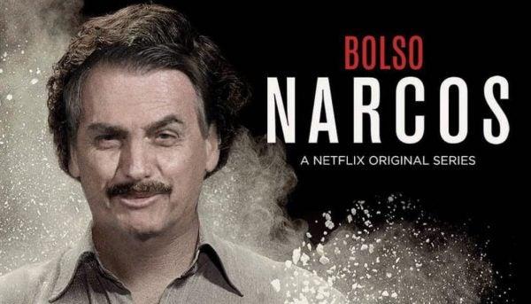 bolsonarcos-600x343