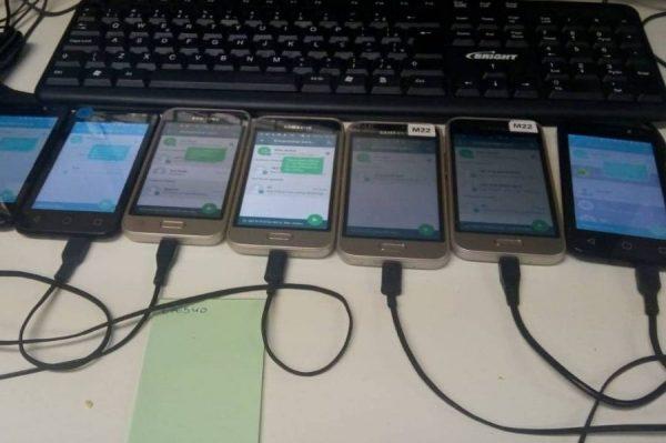 celulares-600x399