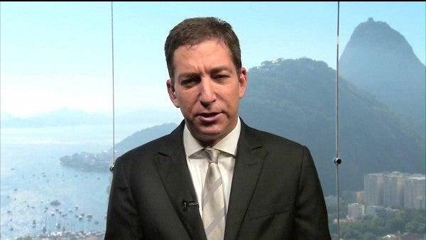 greenwald-como-a-populacao-brasi-600x338