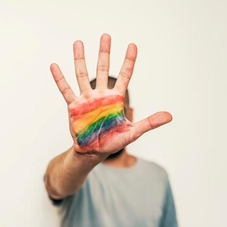 homofobia-1560190043933_v2_450x450
