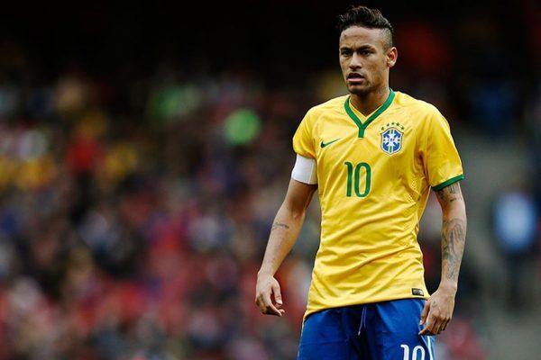 neymar-1-600x400