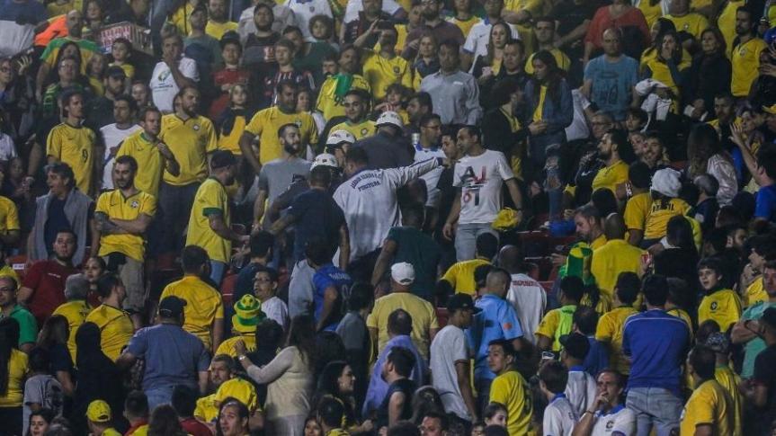 policiais-na-torcida-durante-brasil-x-bolivia-na-copa-america-1560564201133_v2_900x506