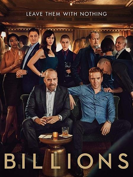 poster-da-quarta-temporada-de-billions-1551877376671_v2_450x600
