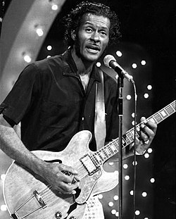 250px-Chuck_Berry_Midnight_Special_1973