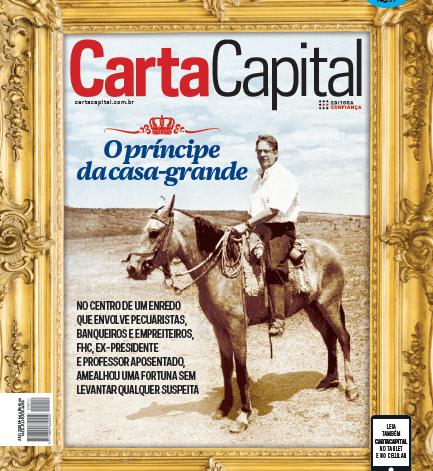 Capa-CartaCapital