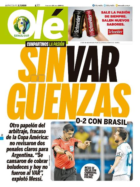 capa-do-ole-sobre-jogo-brasil-x-argentina-1562152036785_v2_450x600