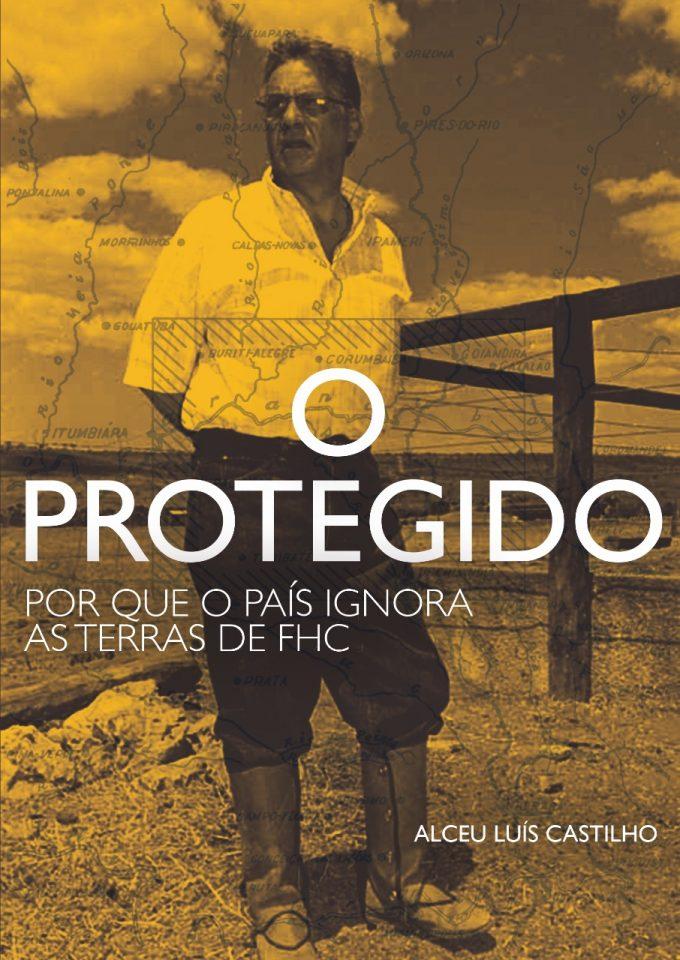 Capa-Livro-FHC-O-Protegido