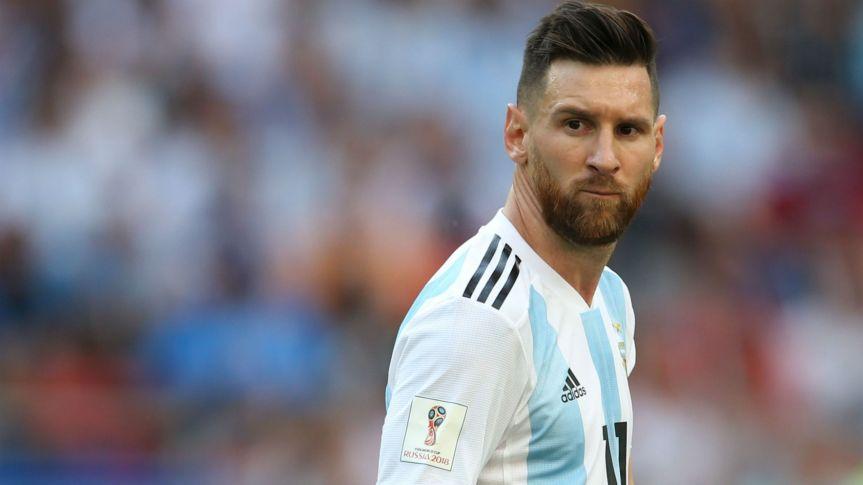 lionel-messi-argentina-france-francia-world-cup-2018-30062018_473mrz36t05y1g435xza6b5za