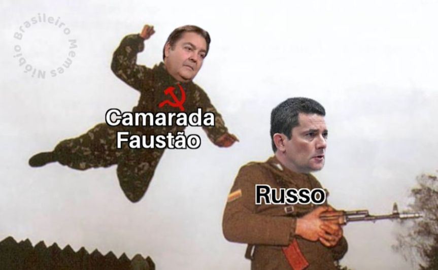 meme-0