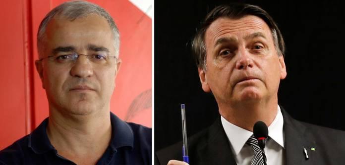 midia-compromete-a-democracia-naturalizando-absurdos-ditos-por-bolsonaro-diz-kennedy-alencar-kennedy-alencar-696x334