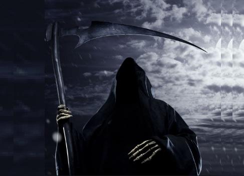 minha-coluna-na-folha-propostas-de-moro-de-combate-a-violencia-contribuiriam-para-aumenta-la-metafisica-da-morte-como-politica