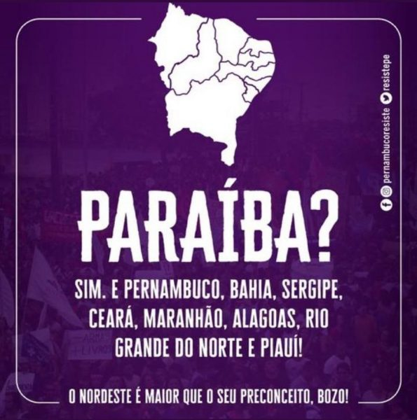 paraiba-595x600