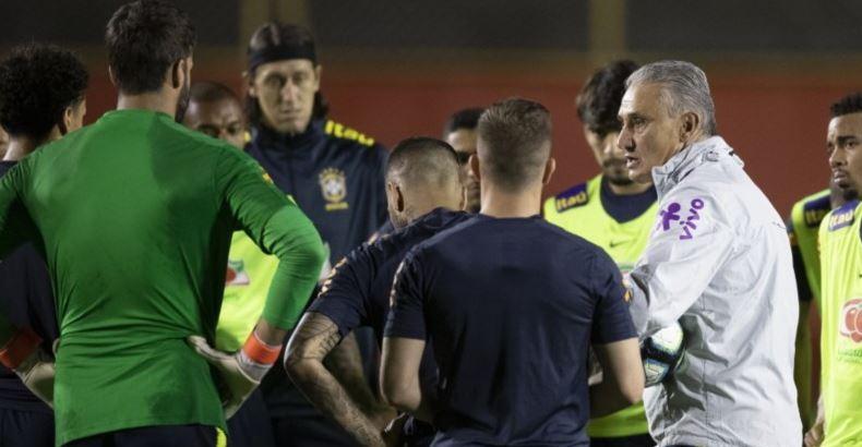seleção-brasileira-brasil-tite