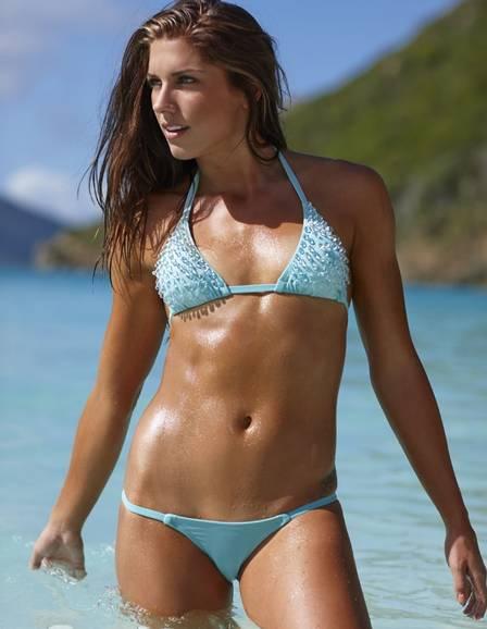 xalex-morgan9.png.pagespeed.ic.mxahtjOIZH