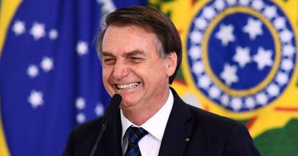 bolsonaro-afp-the-new-republic-600x400