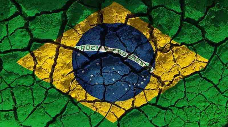brasil-800x445