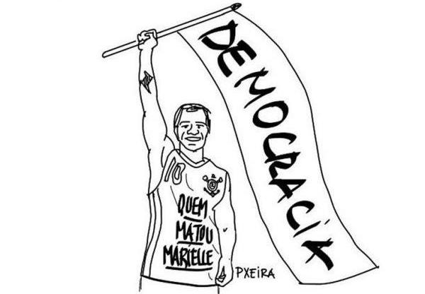 democracia-1-600x436