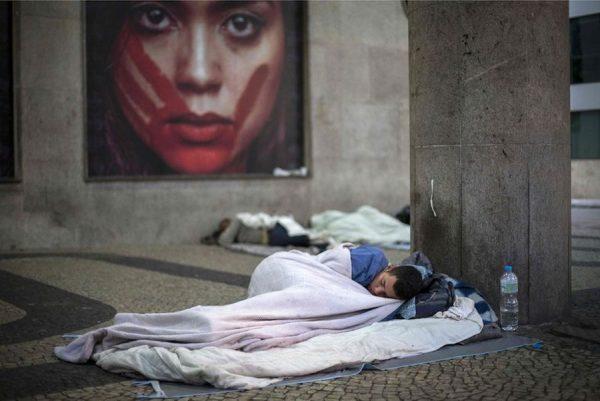 homeless-600x401