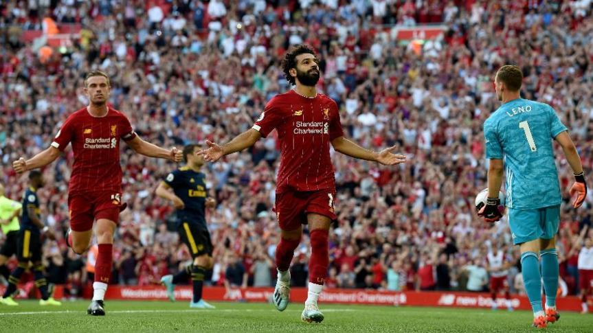 salah-comemora-apos-marcar-de-penalti-para-o-liverpool-contra-o-arsenal-pelo-campeonato-ingles-1566670017463_v2_900x506