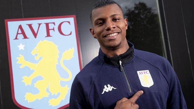 wesley-moraes-reforco-do-aston-villa-1563846067936_v2_750x421