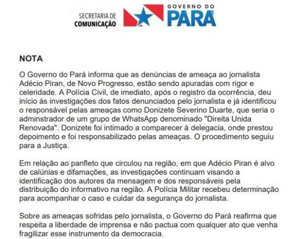 governo-do-para-600x503