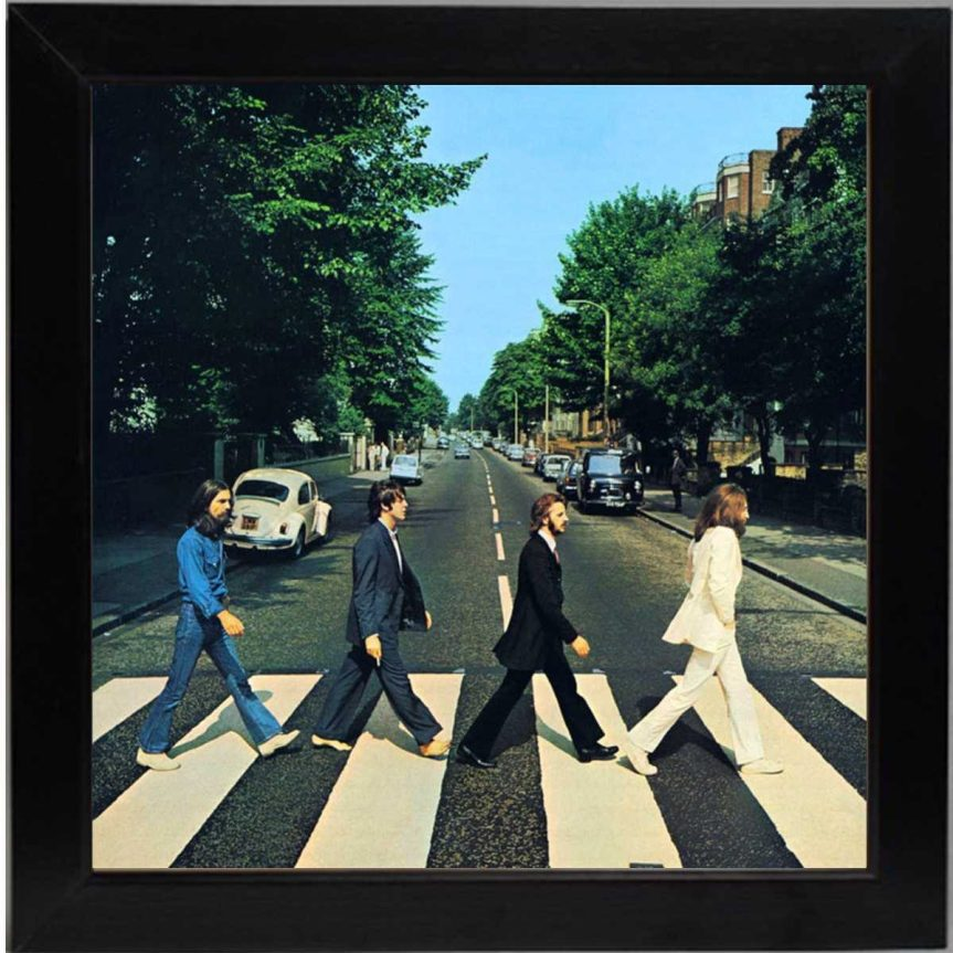 lp-quadro-the-beatles-abbey-road-capa-de-disco-D_NQ_NP_841900-MLB25821570157_072017-F