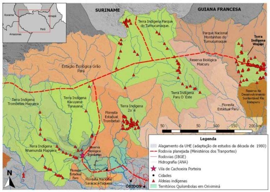 mapa-1-1568754931