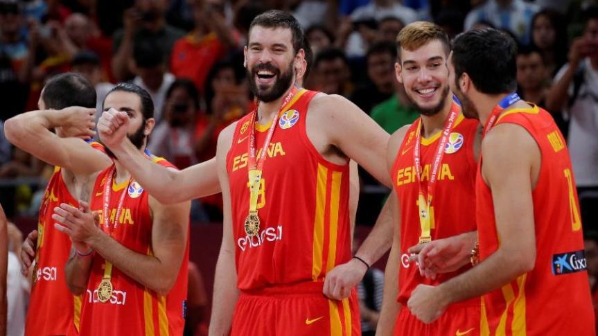 marc-gasol-celebra-titulo-mundial-de-basquete-ao-lado-de-companheiros-1568561078582_v2_900x506