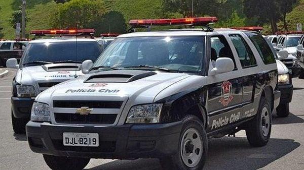 policia-civil-600x337