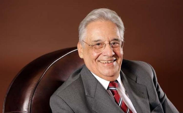 Presidente-da-República-por-oito-anos-Fernando-Henrique-Cardoso-é-torcedor-do-Corinthians
