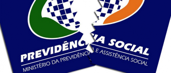 previdencia-600x257