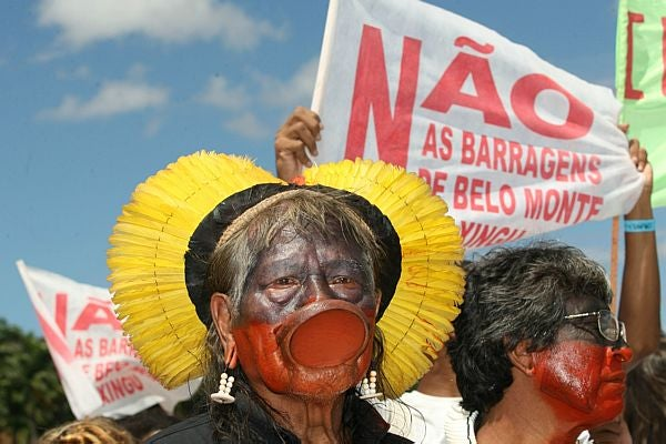 protestobelomonte_EDFERREIRAAE