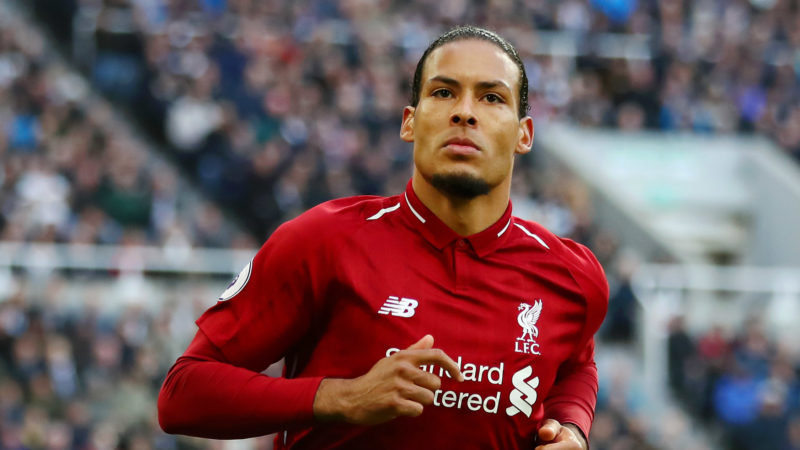 Van-Dijk-Liverpool-Getty-16-9-800x450