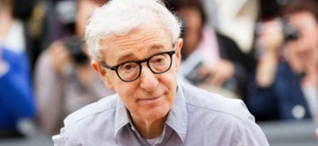 woody-allen-featured-image-e1559671873982