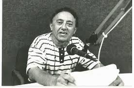 Rádio Memória Pará: Astrogildo Corrêa - o Amigo Público Número 1